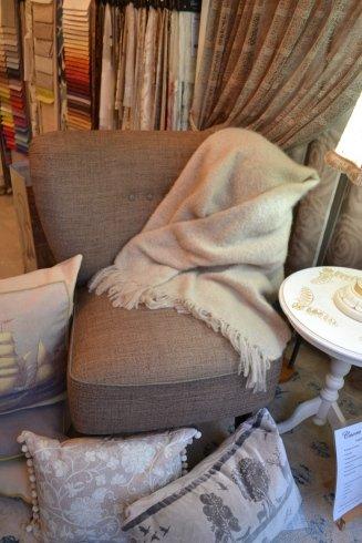 tessuti per poltrone, tessuti per divani, stoffe per mobili