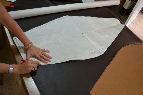personalizzazione tessuti, tappezzeria