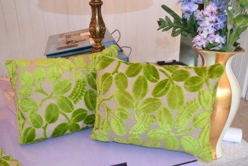 tessuti per cuscini, tessuti per mobili