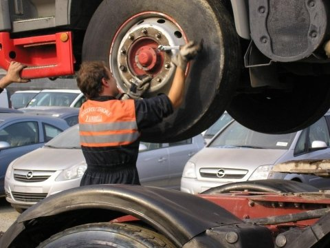 autofficina multimarca bergamo