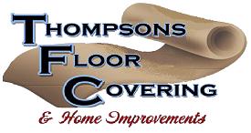 Floor Covering Warren, PA