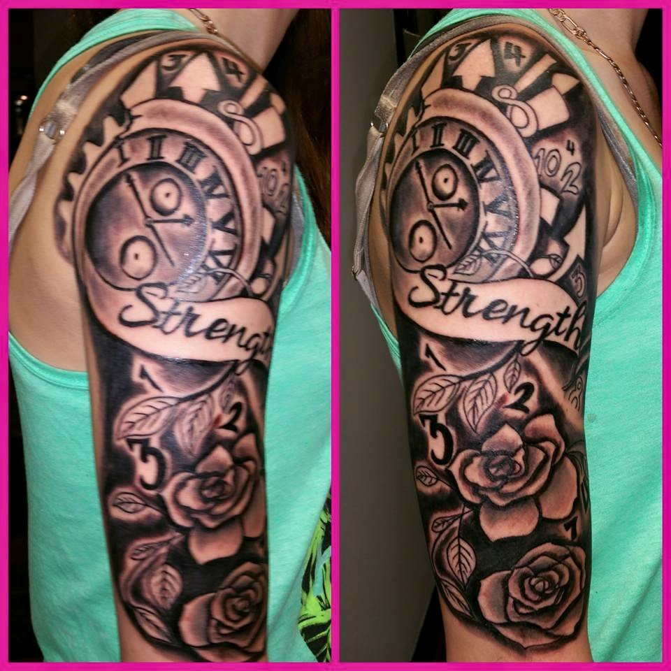 Index page for Tattoo removal columbus ohio cost