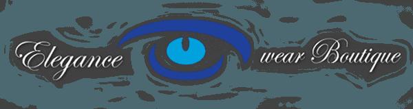 elegance eyewear logo