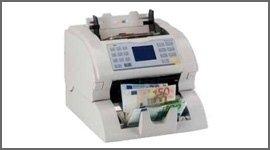 conta banconote