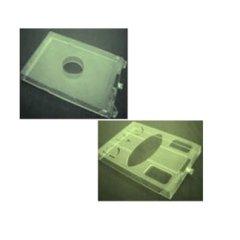 vendita safer CD DVD