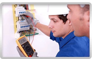 If you're planning electrical works in Wigton call 07850 126 032