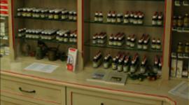 prodotti fitoterapici, prodotti naturali, fitoterapia