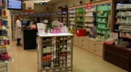 cosmetici naturali, test della cellulite, consulenze gratuite