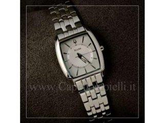 orologio Buvola