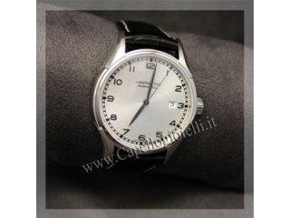 orologio automatico meccanico