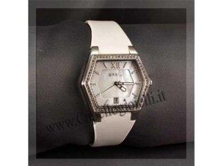orologio esagonale