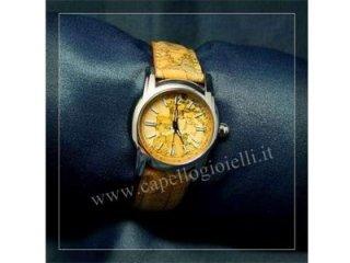 orologio Martini donna