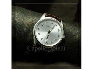 orologio extrapiatto