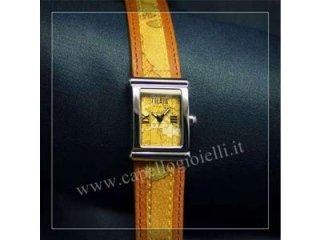orologio quarzo donna