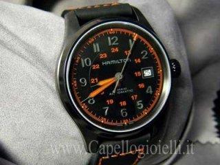 orologio uomo IP