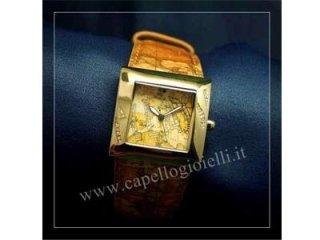 orologio al quarzo donna