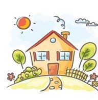 Nursing/Residential Homes