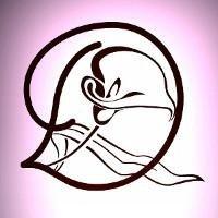 www.onoranzefunebrivaldisieve.it