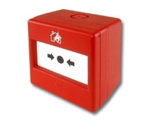 sistemi di allarme, sistemi di sicurezza