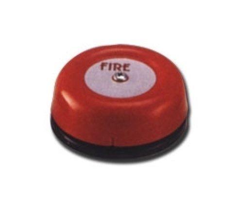 rilevatori fumo, sistemi antincendio