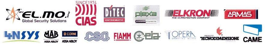 installazione impianti, manutenzione impianti, impiantistica