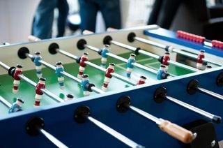 intrattenimento, giochi per bar, sale giochi
