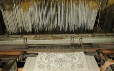 filati cotone