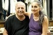 Vito e Brunella