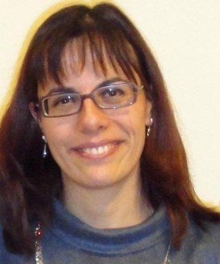 Dott.ssa Ambrosioni ALessandra
