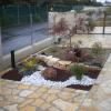 giardinieri esperti, giardinieri professionisti, giardini