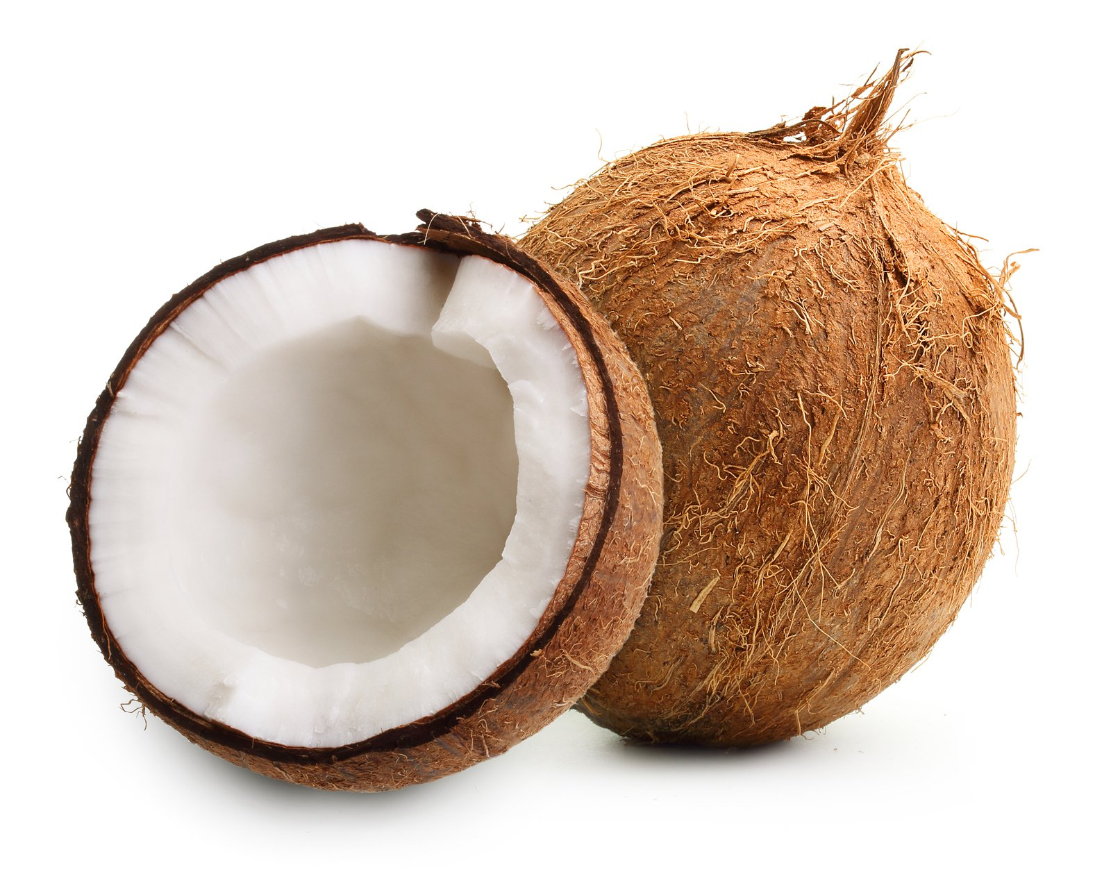 OMS coconut
