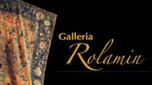 galleria rolamin