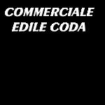 edile Coda