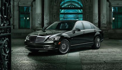 Executive Car Service Manhattan