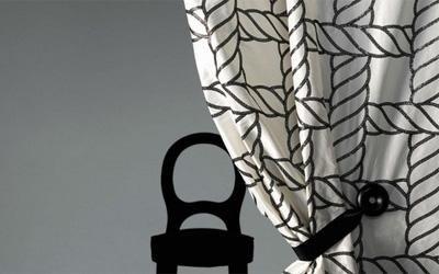 tende e tendaggi interno