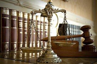 Criminal Lawyer Buffalo NY