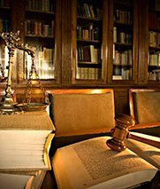 Matrimonial Lawyer Buffalo NY