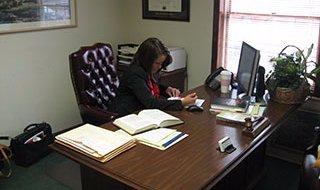 Personal Injury Attorney Buffalo NY