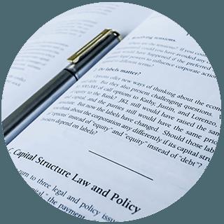 Will Estates Lawyer Buffalo NY