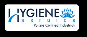 logo Hygiene service