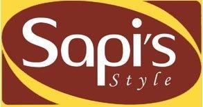 Sapi's Style
