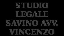 studio legale civile