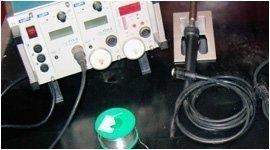 rimappatura centraline elettroniche