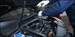 sostituzione valvole autoveicoli