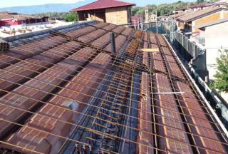 coperture e tetti
