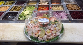 Corporate Caterers Nassau County, NY