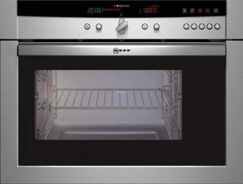 vendita forni, cottura cibi, elettrodomestici da cucina