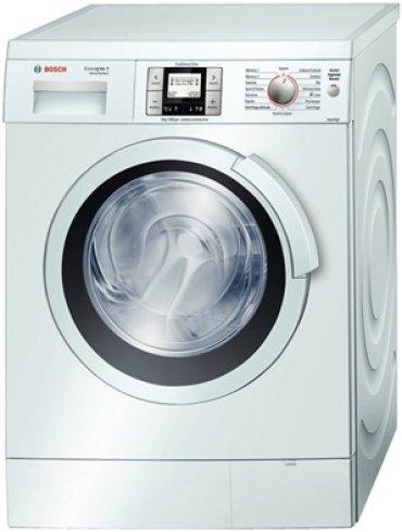 vendita lavatrici, lavatrici professionali, asciugatrici