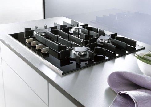 riparazione cucine forni elettrici piano di cottura a gas