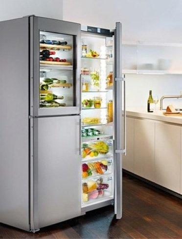 conservazione alimenti, freezer, congelatore
